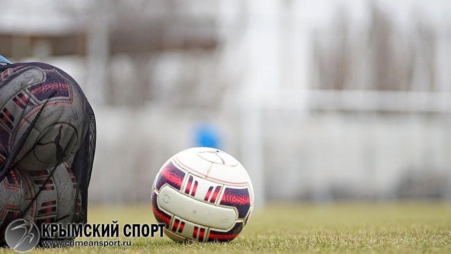 КФС перенес матчи еще трех туров чемпионата премьер-лиги