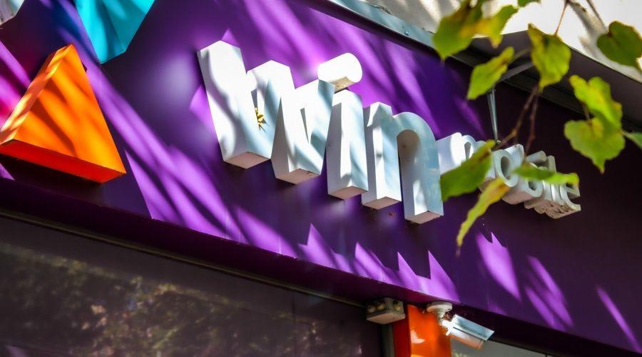Крымский оператор связи Win-mobile снял ограничения на интернет-трафик