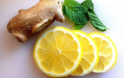 Развожаев оценил спекулятивный рост цен на лимон и имбирь