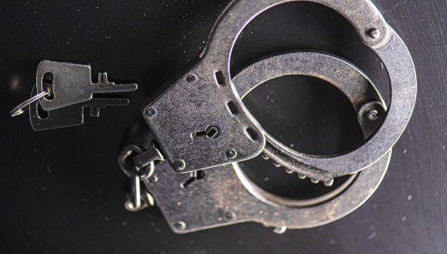 В Крыму возбудили дело против напавших на полицейских ялтинцев