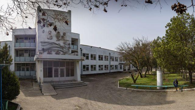 В Крыму нарушителя режима принудительно изолировали в обсерватор