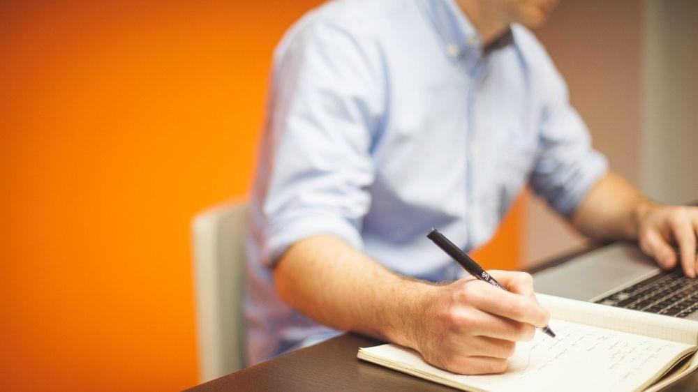 Малый и средний бизнес освободят от проверок на год