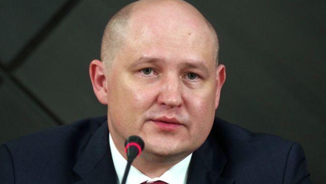 Указ Губернатора города Севастополя от 31.03.2020 № 22-УГ