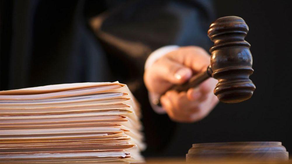 Правительством России принят ряд поправок в отдельные законодательные акты Российской Федерации по вопросам предупреждения и ликвидации чрезвычайных ситуаций, в том числе в 44-ФЗ