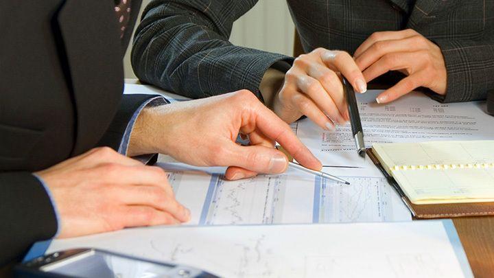 Госкомцен РК продолжает контроль за соблюдением стандартов раскрытия информации
