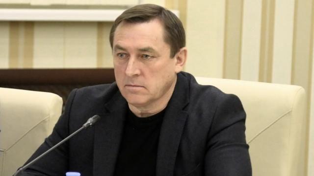 Никакого комендантского часа в Крыму не введено и введено не будет, — Гоцанюк