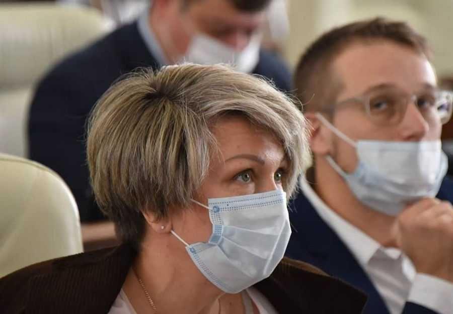 В Севастополе вирус COVID-19 открыл глаза на многие вещи