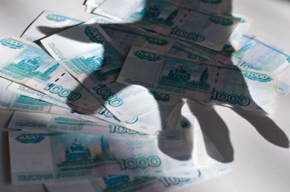 В Севастополе предприниматель отдал мошеннику 140 тысяч рублей. За «услугу»