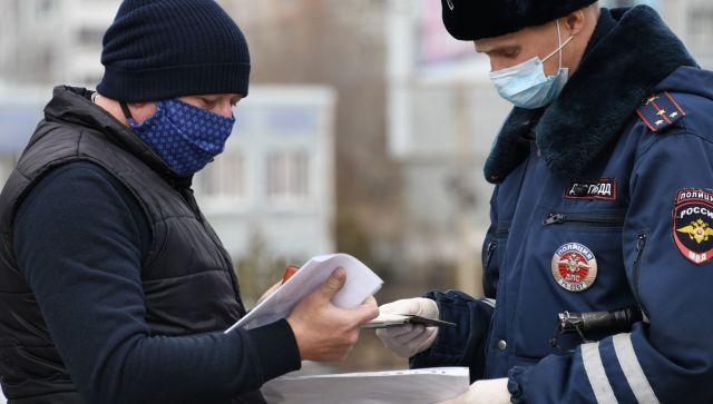На дачу и в магазин: новые правила перемещения по Крыму на личном авто