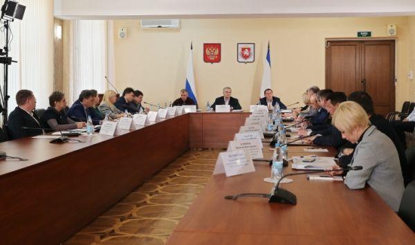 Владимир Константинов: Более трех тысяч депутатов будут вовлечены в волонтерское движение