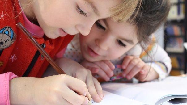 Дистанционный учебный процесс в Крыму стартует с 6 апреля