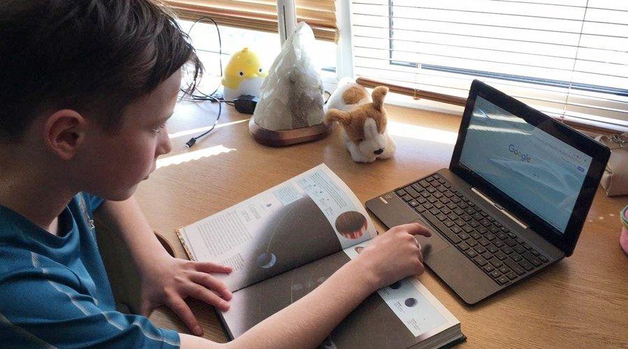 Работа по крыму удаленное время удаленная работа на дому через интернет без вложений вакансии