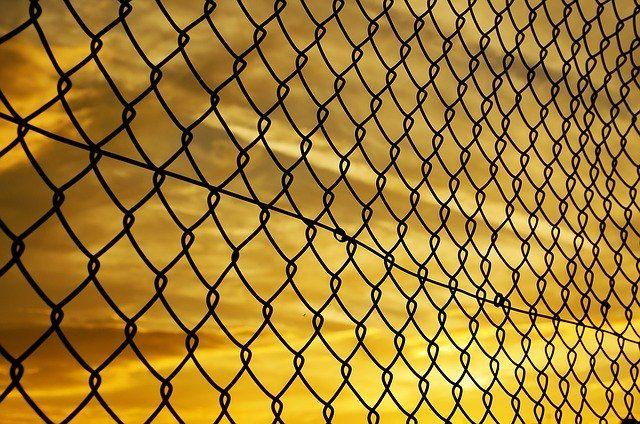 Еще для одного человека побег от карантина на Украину завершился в обсерваторе