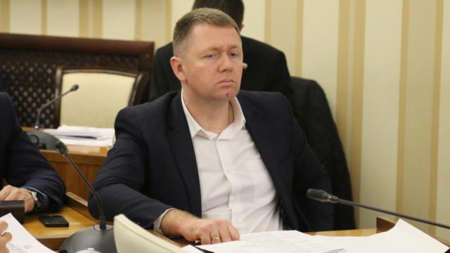 Крымчане стали меньше обращаться на горячую линию по вопросам коронавируса, — Афанасьев