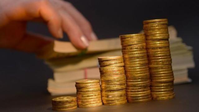 За три месяца Крым заработал на 1,7 миллиарда рублей больше, чем за 1 квартал прошлого года