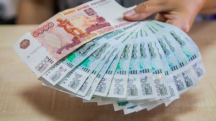 Принят законопроект, согласно которому выплата социальных пособий продлена в беззаявительном порядке до 1 октября 2020 года