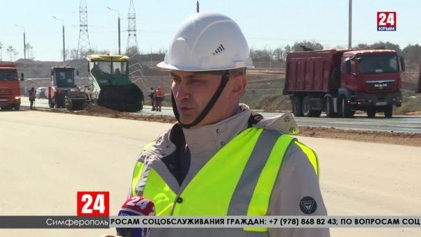 В Крыму расширили список предприятий, действующих в условиях ограничительных мер