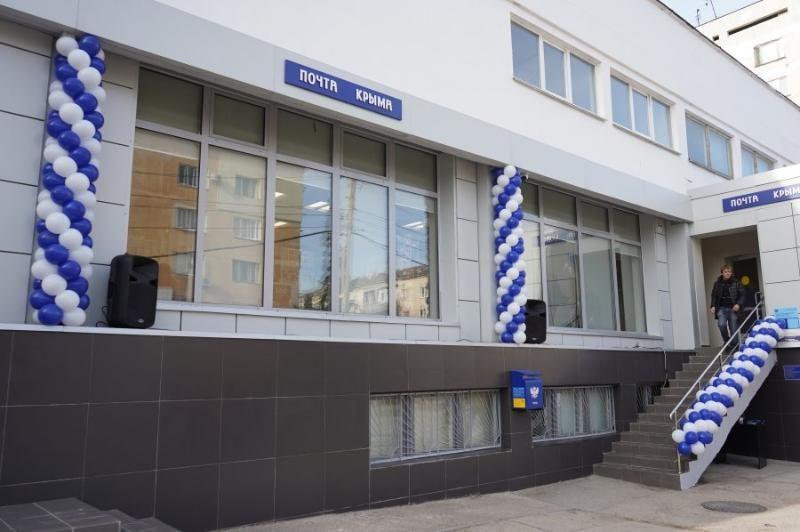 В Севастополе возобновится доставка периодических изданий