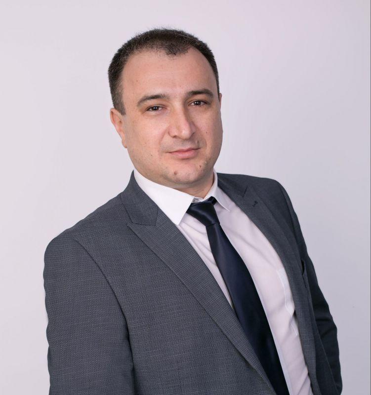 Осторожно, займы! В Севастополе активизировались финансовые нелегалы, предлагающие быстрые деньги
