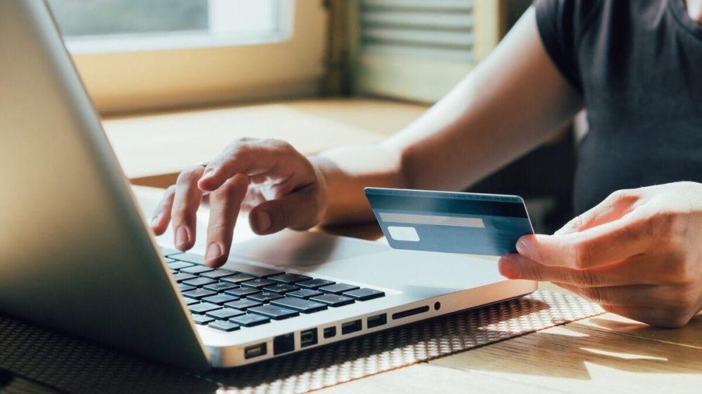 Потребители могут оплатить коммунальные услуги дистанционно