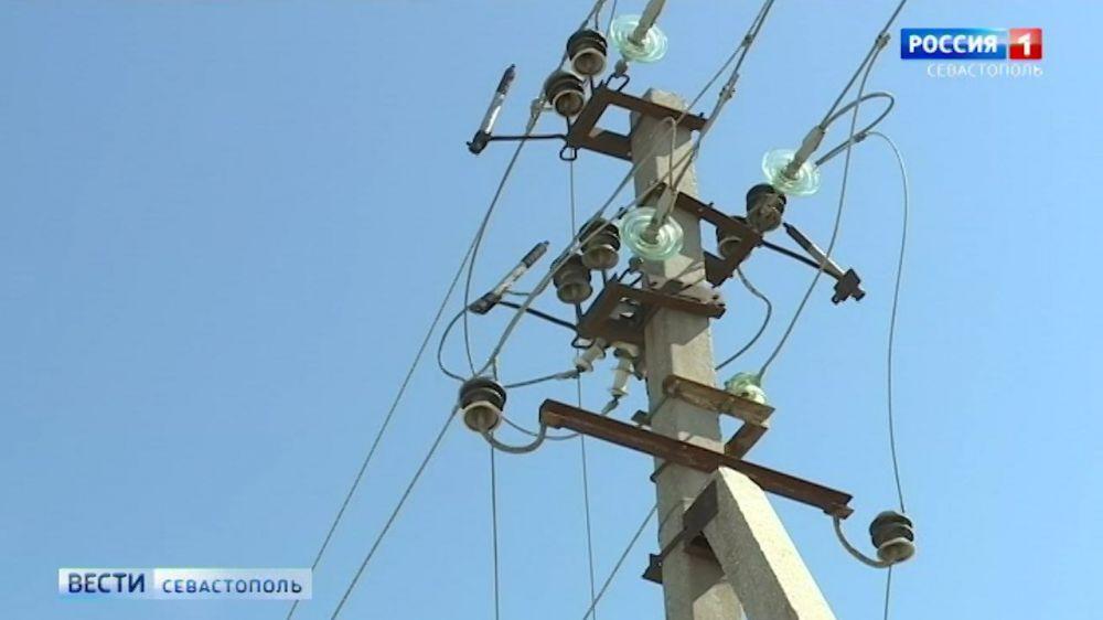 Виновного в повреждении кабелей на Камышовом шоссе определит суд
