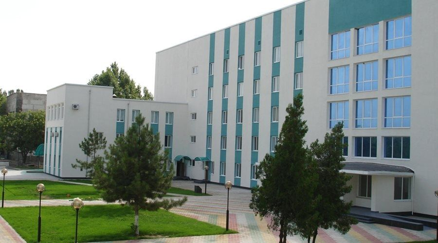 Более 220 человек попали под наблюдение из-за ситуации с коронавирусом в больнице Армянска