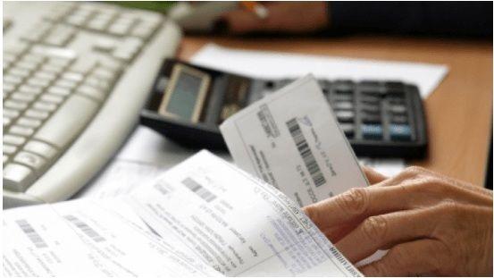 Получение субсидии на оплату жилищно-коммунальных услуг будет автоматически продлено на полгода