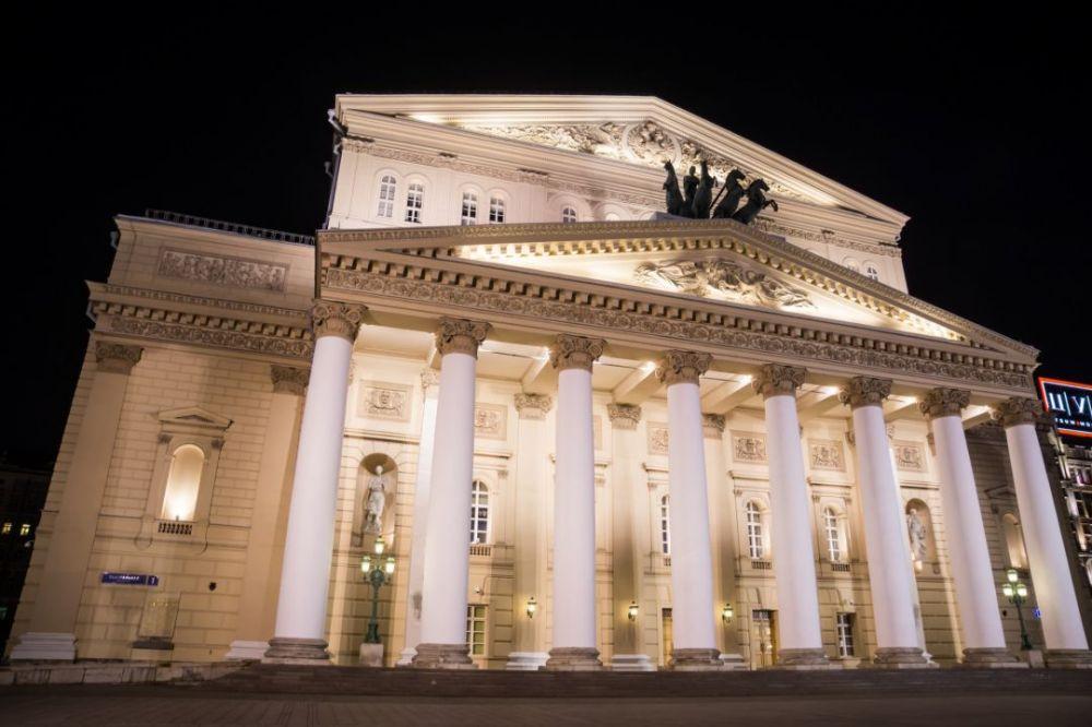 Концерт «Мы вместе» станет акцией благодарности российским врачам