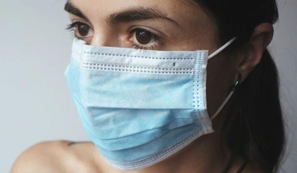 Ситуация по коронавирусной инфекции в Крыму: актуальная информация за 9 апреля