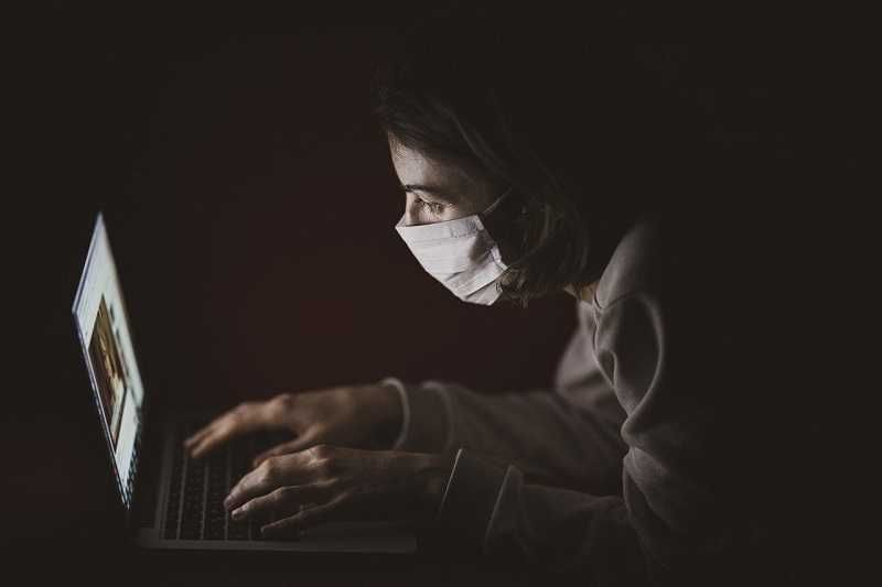 Оперативная сводка по коронавирусу в Крыму на 9 апреля