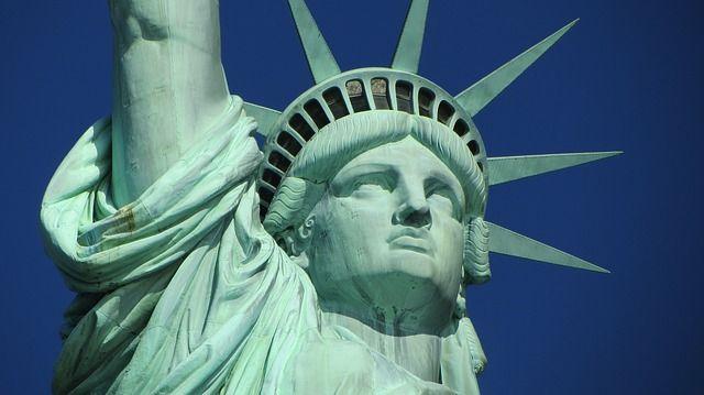 Весеннее обострение у американской дипломатии