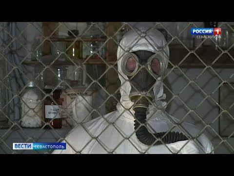 Музей «Подземный Севастополь» проводит экскурсии онлайн