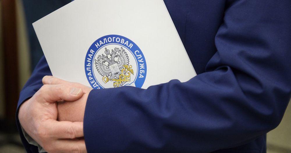 Налоговая служба Севастополя обсудила с предпринимателями меры поддержки бизнеса