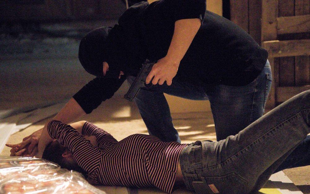 ВОЗ предупредила о возможном росте случаев домашнего насилия в самоизоляции
