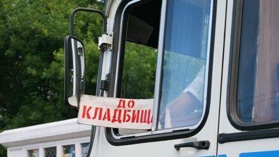 Расписание движения маршрута «АС Алушта – 5.й км. а/д 35К-005 «Кладбище»