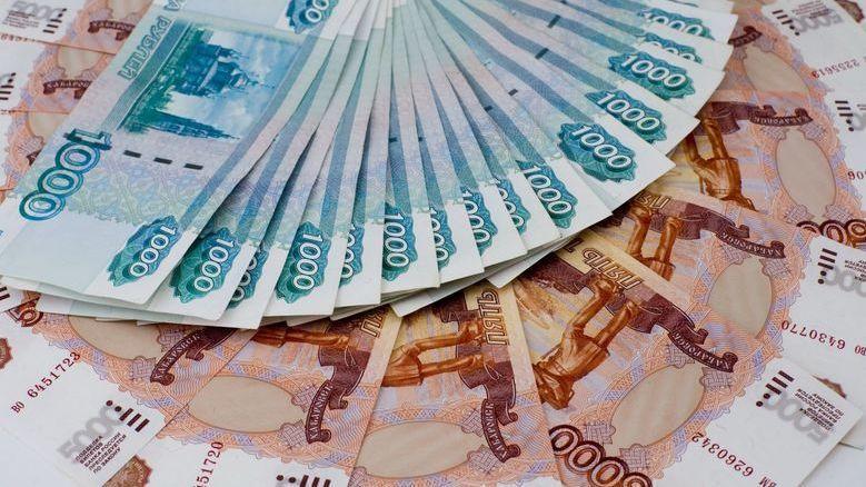 На доплаты крымским врачам потратят почти 30 миллионов рублей