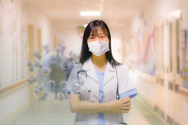 В Крыму 12 пациентов вылечились от коронавируса