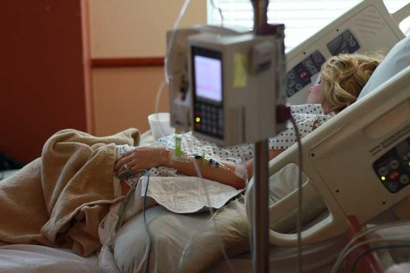 Оперативная сводка по коронавирусу в Крыму на 10 апреля