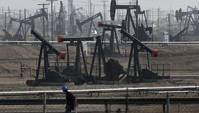 Новая сделка ОПЕК+ полностью отвечает интересам России – Новак