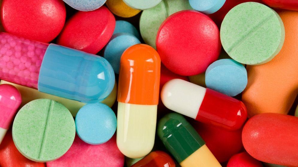 В Крыму можно дистанционно выписать рецепт на лекарство