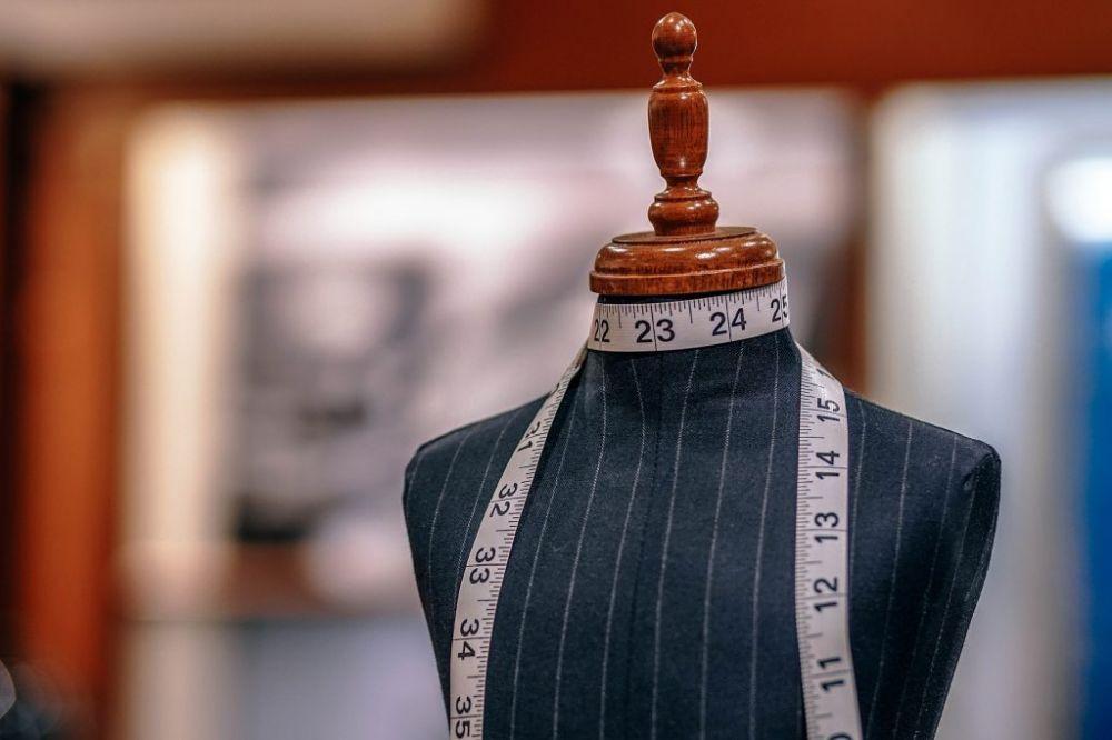 Курс дистанционного обучения «Конструирование одежды»