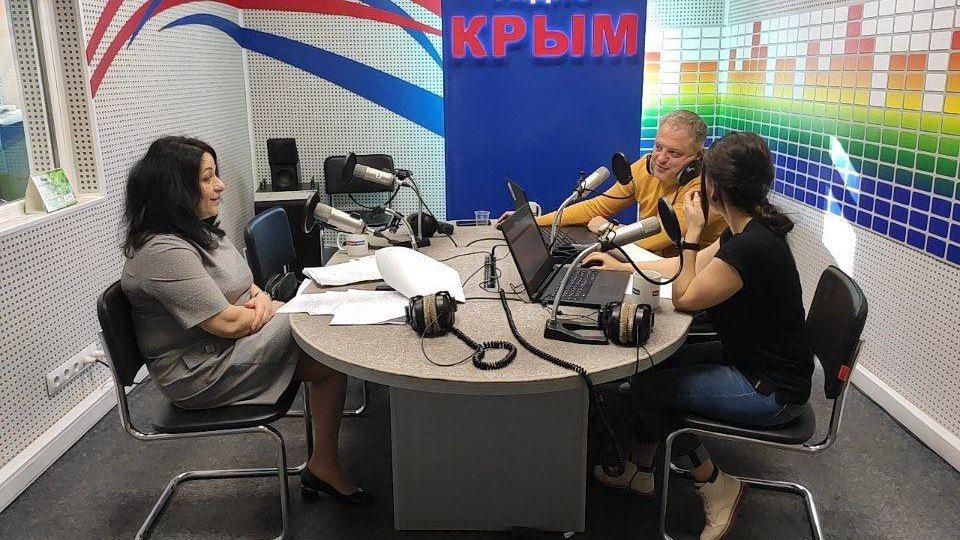 Оксана Механичева: Первоочередными мерами поддержки предпринимательства в условиях борьбы с распространением коронавируса можно воспользоваться уже сейчас