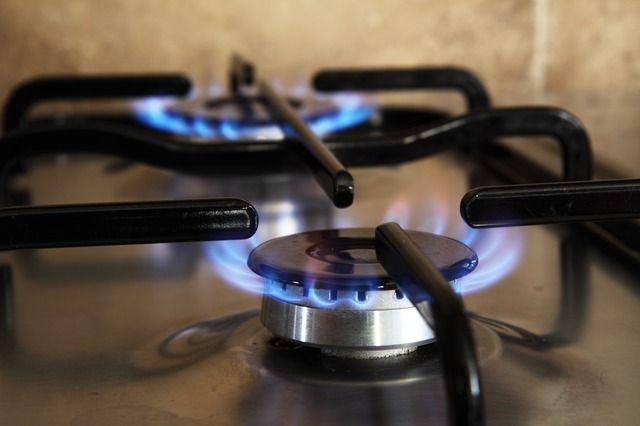 ФАС предложила кабмину отказаться от повышения цен на газ для населения