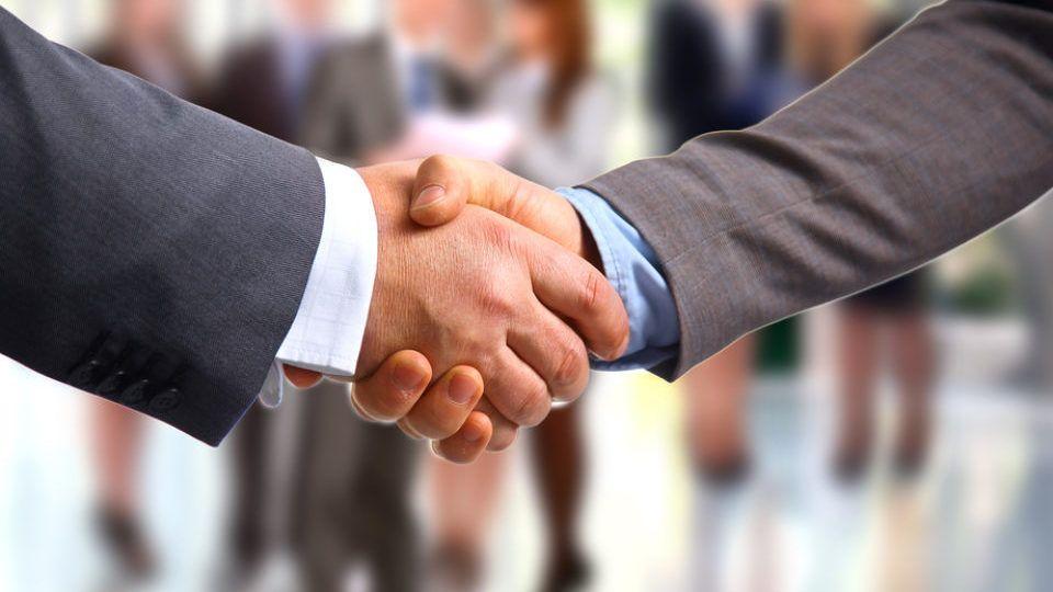 Минэкономразвития РК предлагает посмотреть онлайн заседание рабочей группы по разработке и реализации мероприятий по упрощению условий ведения бизнеса