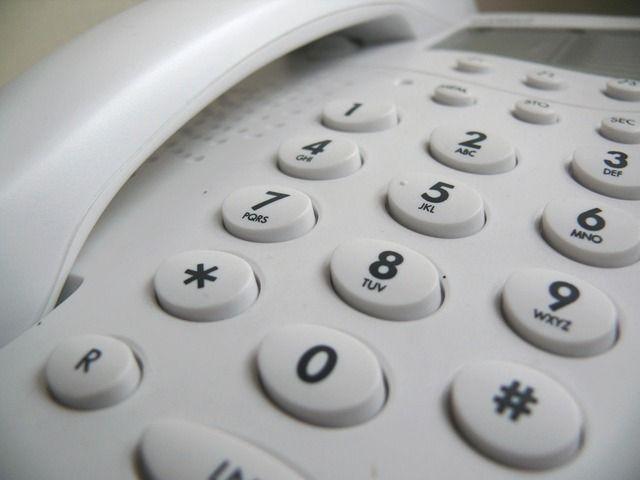 Власти Симферополя прокомментировали закупку оборудования для шифрования телефонных звонков