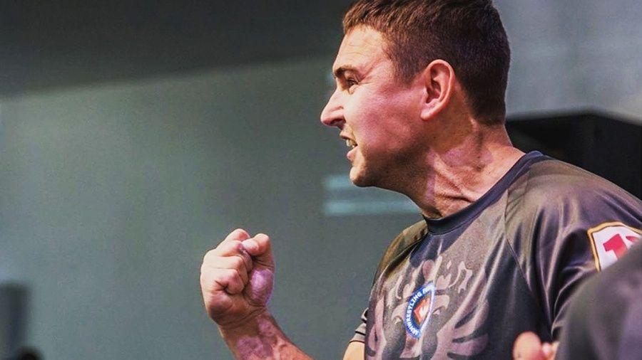 Лучшие поединки самого титулованного крымского рукоборца Артема Тайнова