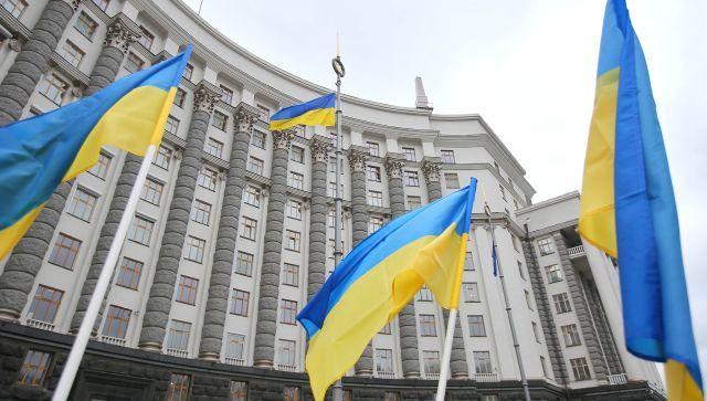 На Украине объявили в розыск защитников Севастополя