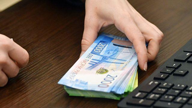 СК взялся за севастопольских должников по зарплате