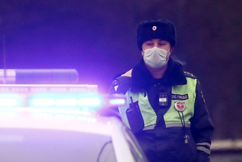 В Феодосии началось эпидемиологическое расследование
