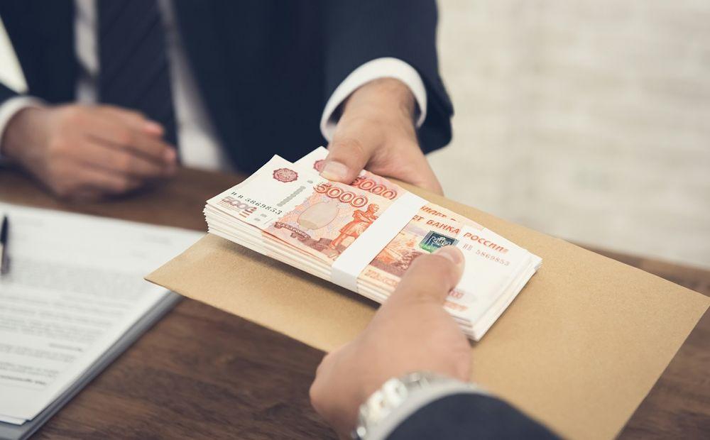 На поддержку налогоплательщиков в Крыму потратят более 1 млрд рублей